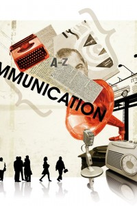 Communication_by_darioberardi