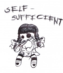 Self_Sufficient_by_TraitorToTheRules