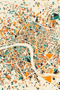 london_mosaic_map_by_mapmapmaps-d7wq5kl